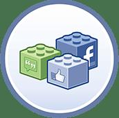 facebook apps - facebook hirdetés