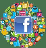 alkalmazások - facebook hirdetés