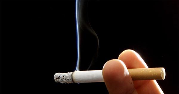 aki segít leszokni a dohányzásról